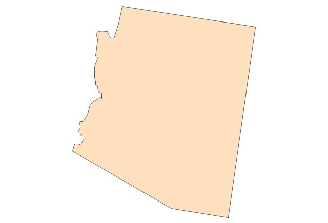 Arizona, Arizona,
