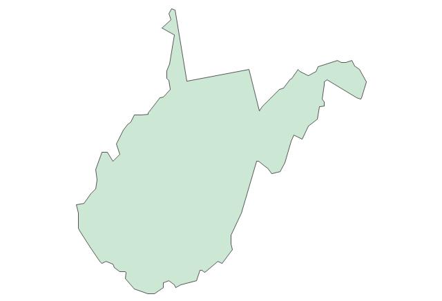 West Virginia, West Virginia,