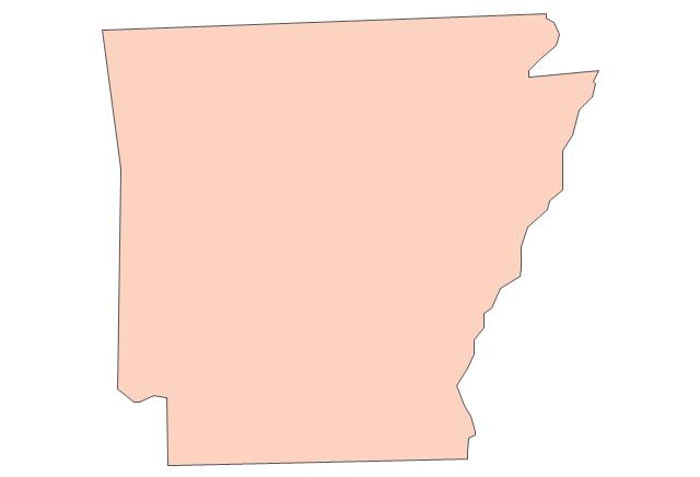 Arkansas, Arkansas,
