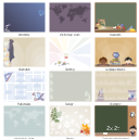 Infographic backgrounds, watercolor set, triangle ruler, telescope, ruler, round bottom flask, protractor, plastic jars with colored gouache, oak tree leaf, moon, marketing diagram, stadium, maple tree leaf, lined paper sheet, grid paper sheet, education infographics, world map, background, wallpapers, education infographics, painting, background, wallpapers, education infographics, mathematics background, mathematical wallpapers, education infographics, graduation, background, wallpapers, education infographics, classroom,  background, wallpapers, education infographics, chemistry background, chemical wallpapers, education infographics, botanical wallpapers, botany background, education infographics, biology background, biological wallpapers, education infographics, background, wallpapers, teacher, blackboard, education infographics, background, wallpapers, language lessons, education infographics, astronomy background, astronomical wallpapers, easel, compasses, colored pencil, chestnut tree leaf, chemical flask, conical flask, calculator, brushes, paintbrush, books, birch tree leaf, beaker, artists paint palette, apple, acacia tree leaf, Wall clock,