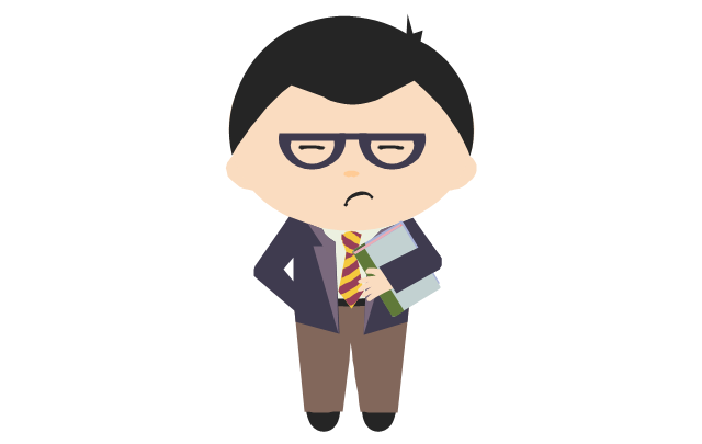 Teacher - asian, teacher,
