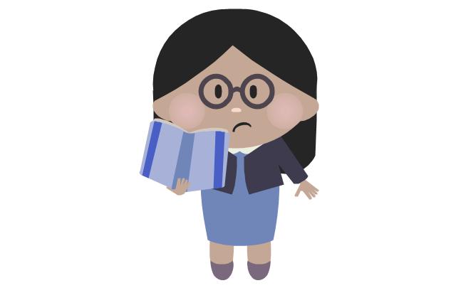 Teacher - woman, indian, teacher, schoolmarm,