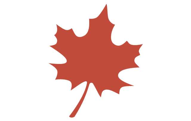 Tree leaf - maple, maple tree leaf,