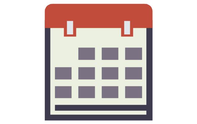 Calendar, calendar, wall calendars,