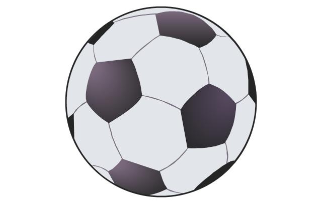 Football, football,