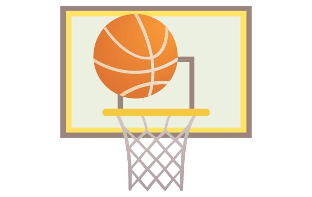 Basketball, basketball, basketball basket, backboard basketball,