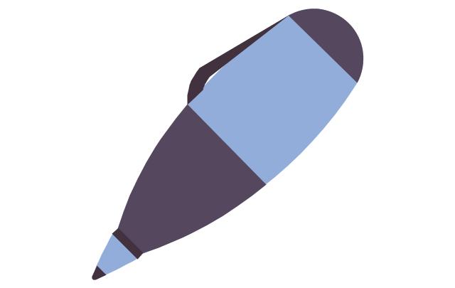 Pen, pen, ballpen, ball pen,