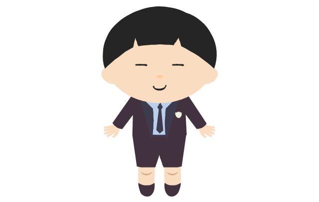 Schoolboy - asian, schoolboy, pupil,