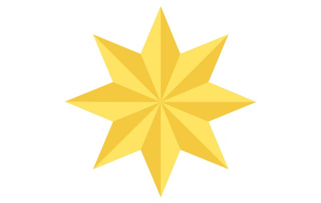 Star, star,