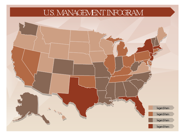 U.S. management infographics template, ribbon arrow callout, management infographics background, arrow text block, Wyoming, Wisconsin, West Virginia, Washington, Virginia, Vermont, Utah, United States, America, USA, Texas, Tennessee, South Dakota, South Carolina, Rhode Island, Pennsylvania, Oregon, Oklahoma, Ohio, North Dakota, North Carolina, New York, New Mexico, New Jersey, New Hampshire, Nevada, Nebraska, Montana, Missouri, Mississippi, Minnesota, Michigan, Massachusetts, Maryland, Maine, Louisiana, Kentucky, Kansas, Iowa, Indiana, Illinois, Idaho, Hawaii, Georgia, Florida, Delaware, Connecticut, Colorado, California, Arkansas, Arizona, Alaska, Alabama,