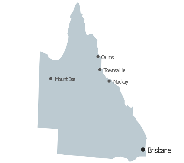 Queensland, Queensland, Qeensland,