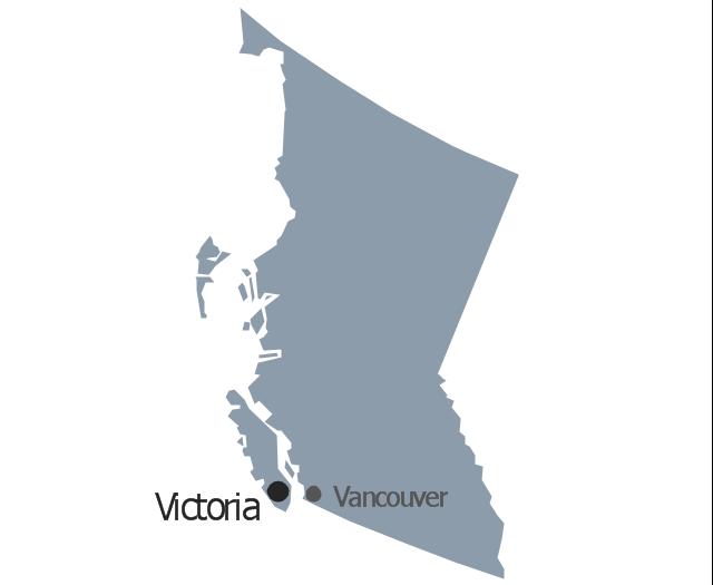 British Columbia, British Columbia,