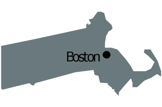 Massachusetts, Massachusetts,