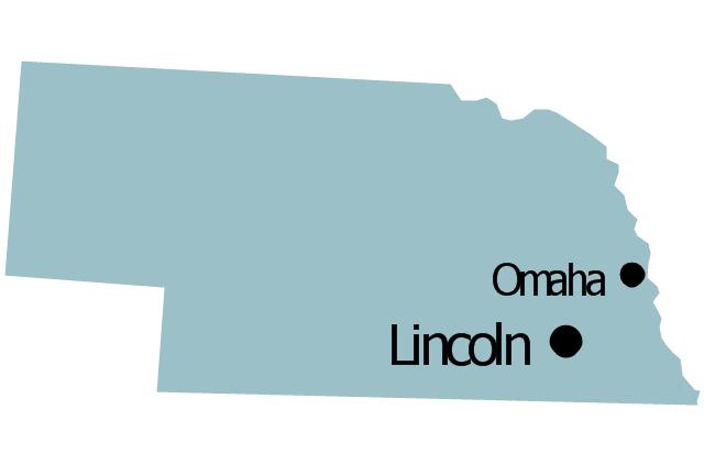 Nebraska, Nebraska,