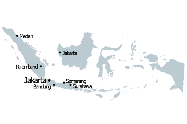 Management maps vector stencils library indonesia publicscrutiny Image collections