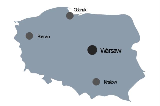Poland, Poland,