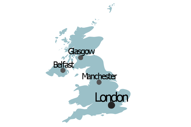 United Kingdom, United Kingdom,