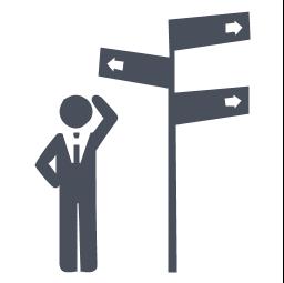 Decision making, decision making,