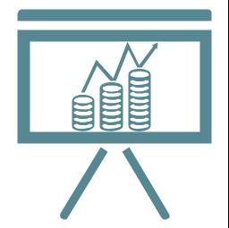 Financial planning, financial planning,