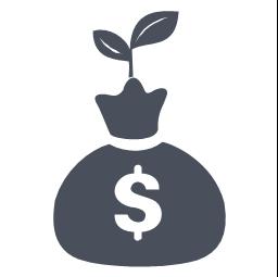 Investment management, investment management,