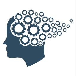 Knowledge management, knowledge management,