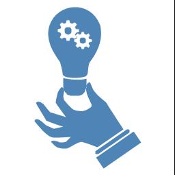 Manufacturing management, manufacturing management,