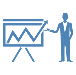 Performance management, performance management,