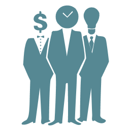 Business managemen, business managemen,
