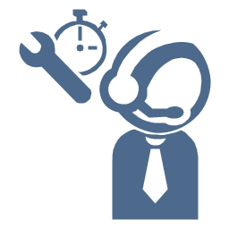 Service management, service management,