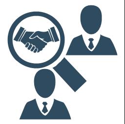 Stakeholder management, stakeholder management,