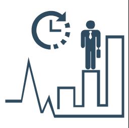 Business management tools, business management tools,