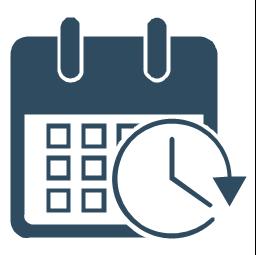 Time management, time management,
