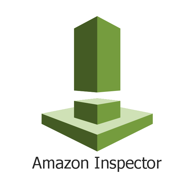 Amazon Inspector, Amazon Inspector,