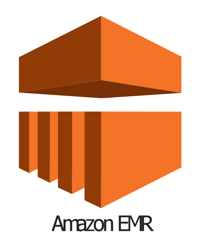 Amazon EMR, Amazon Elastic MapReduce, Amazon EMR,