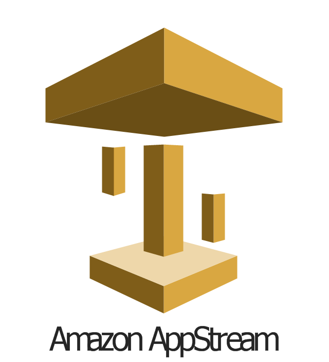 Amazon AppStream, Amazon AppStream,