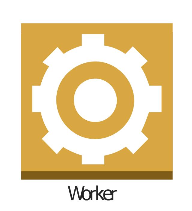 Worker, worker,