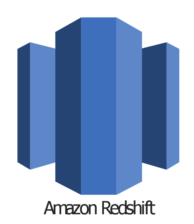 Amazon Redshift, Amazon Redshift,