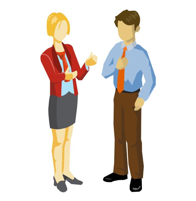 Human resource, employee, Human resource,