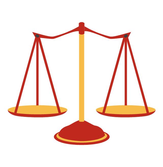 Legal department, legal department,