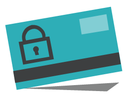 Secure payment, secure payment,