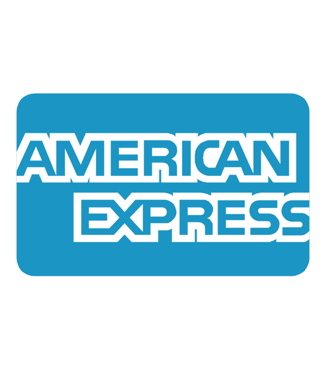 Credit card American Express, American Express credit card,