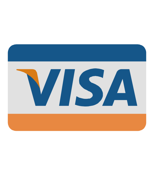 Credit card Visa, Visa credit card,