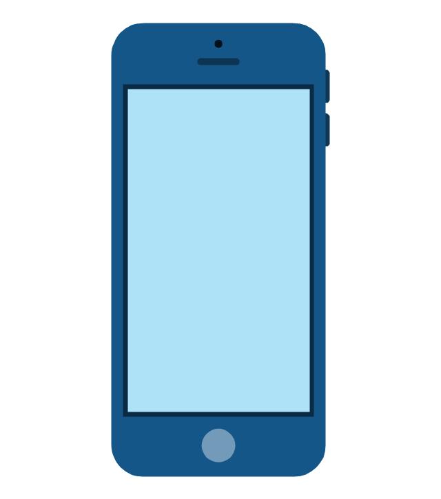 Mobile, mobile,