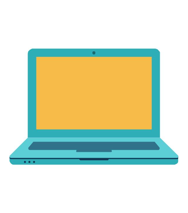 Client computer, client computer,