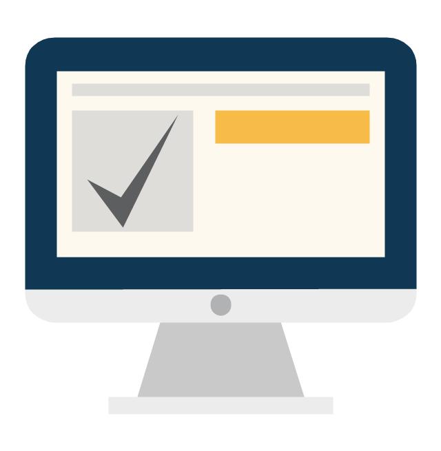 Product database, product database,