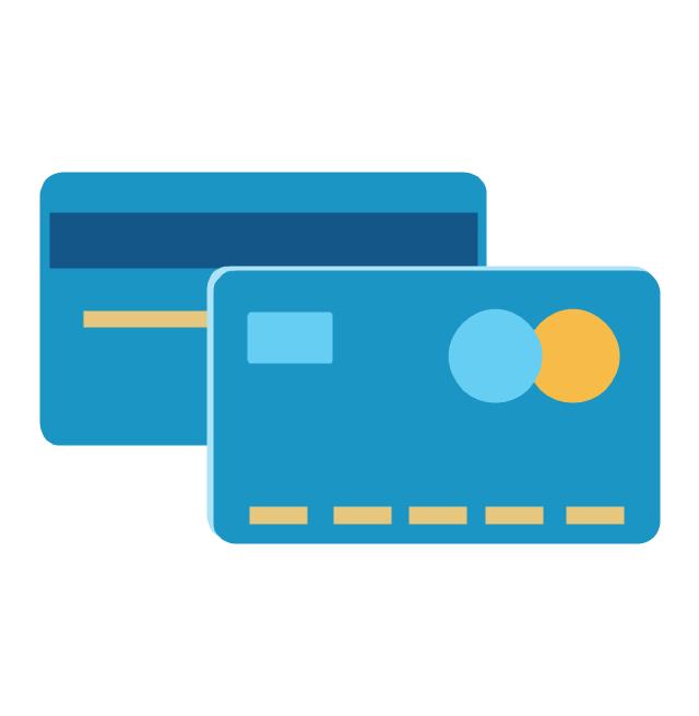 Credit card transactions, credit card transactions,