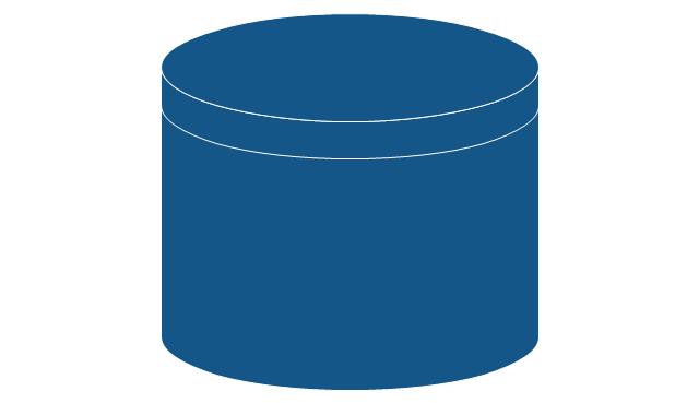 Disk storage, disk storage,
