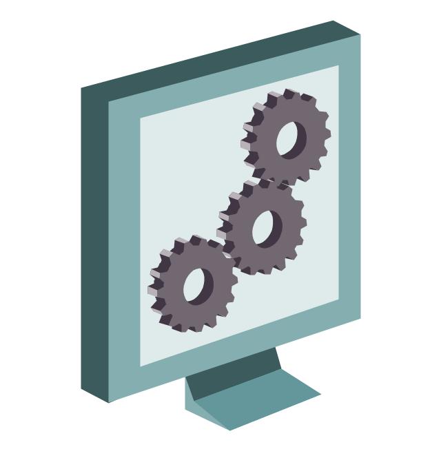 Devices management, devices management,