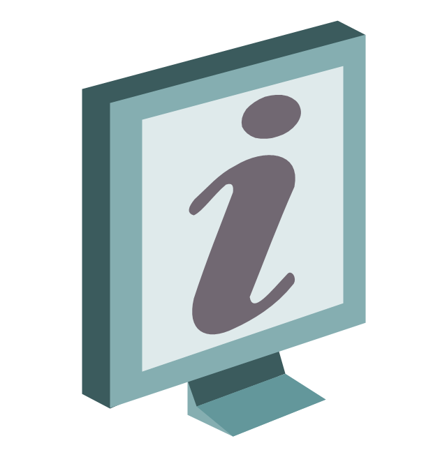 Information services, information services,