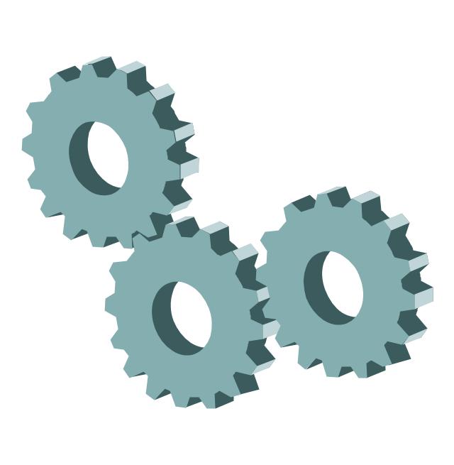 Manufacturing, manufacturing,